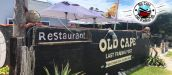 OLD CAPE LAST TRADING POST, STRUISBAAI