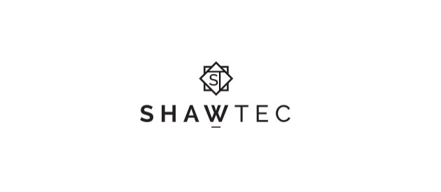 Shaw Tec Quarry Tiles, Cape Town www.south-africa-info.co.za