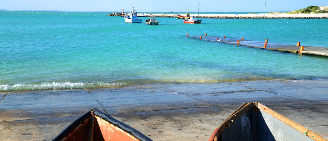 Picture of Struisbaai